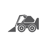 Move Yourself Digger Hire
