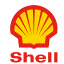 Shell Trailer Hire