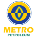Metro Petroleum Trailer Hire